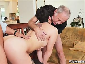 Tall humungous dark haired and blonde fat butt unexperienced nubile More 200 years of manmeat for this