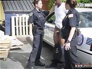 first-timer swinger wife sharing I will catch any perp with a ample ebony cock, and