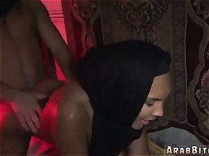 French arab gal Afgan whorehouses exist!