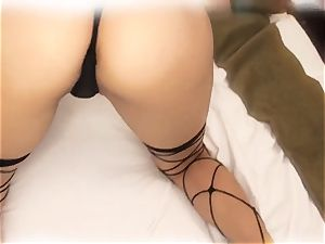 Serious porno have fun in point of view mode with Kanako Tsuchiyo