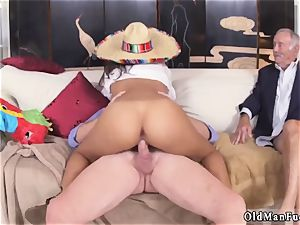 first-timer nubile college and hotwife duo very first time Going South Of The Border
