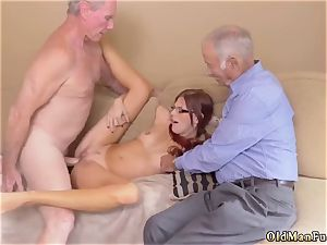 double penetration jizz shot Frannkie And The gang Take a trip Down Under