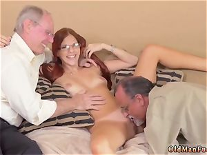 Money talks bartender oral pleasure and rails big milky pink cigar xxx Frannkie And The group Take a