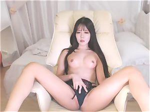 asian webcam undress - Part 1 - SluttyAsianCams.com